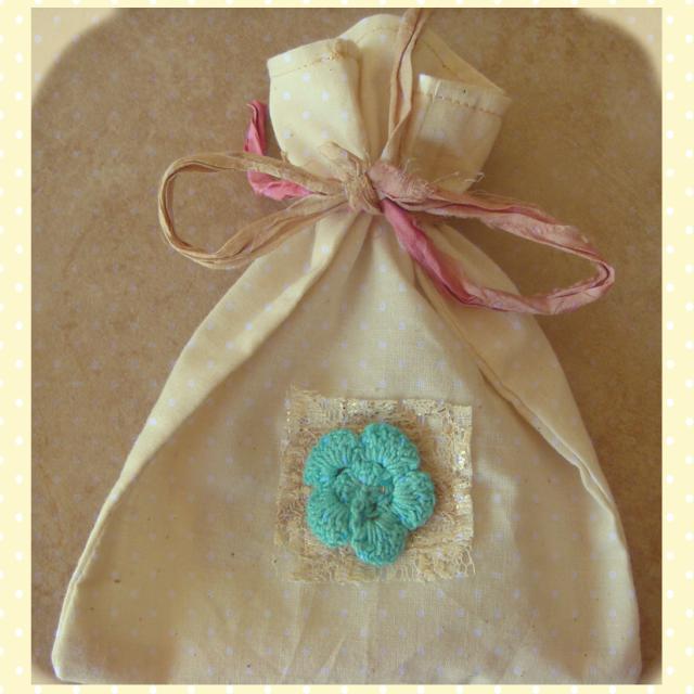 stephanie bag 2 copy