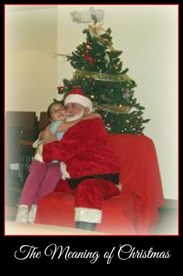 Christmas 2013 thetasisters.com