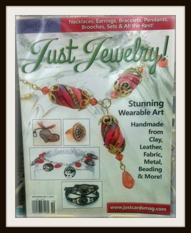 just jewelry thetasisters@gmail.com