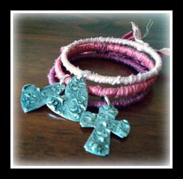 bracelet2a