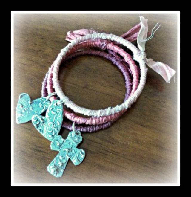 bracelet3a
